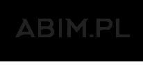 ABIM.PL - Wsiąknij w świat BIM! Informacje, nowinki, porady i tutoriale z Revita i Dynamo